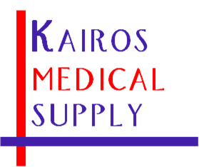 Kairos medical supply